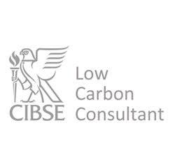 CIBSE Low Carbon Consultant