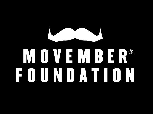 Evotech staff raise funds for Movember